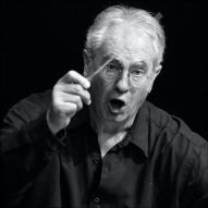 Bernard Tétu Choeur et Solistes de Lyon Auditorium de Lyon