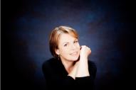 Bernarda Fink by Julia Wesely Machreich Artists Management
