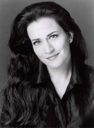 Christine Brandes Etudes Arts Universty of California Berkeley Department of Music