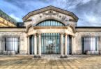 Conservatoire de Lausanne Phil Schutz ©