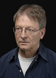 Jean-Christophe Aubert Doctorats Honoris Causa et Prix de l'Université de Lausanne Chef de Choeur Cathédrale de Lausanne