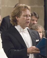 Markus Schafer Charles Mackers Gustav Leonhardt