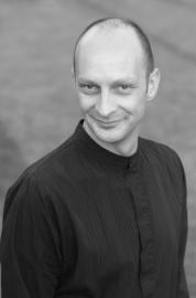 René Perler Rudolf Piernay Andrew Parrot Jury