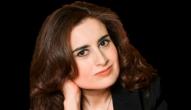 Sophie Pondjiclis Juilliard School de New York Opéra de Paris CNSMDP Conservatoire national supérieur de Paris