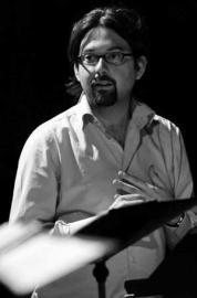Stephan MacLeod Chef d'orchestre Kurt Moll Gli Angeli