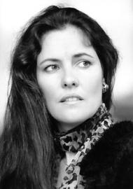 Danielle Streiff Opéra de Nancy Opéra de Tours Placido Domingo Lorin Maazel