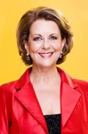 Yvonne Kenny AM Kathryn Morrison Management