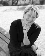 Véronique Carrot HEM - HES-SO Genève Opéra de Lausanne Chef de choeur